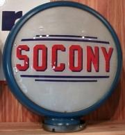 Socony-blue-lines-15in-metal