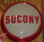 Socony