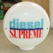 Diesel-Supreme-1950s-glass