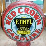 Red-Crown-Ethyl-EGC-15in-metal