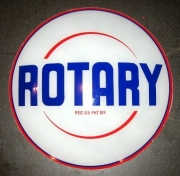Rotary-1930s-15in-metal