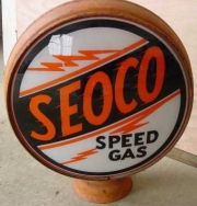 Seoco-1930s-15in-metal