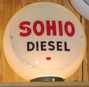 Sohio-Diesel-1950-to-1970-glass