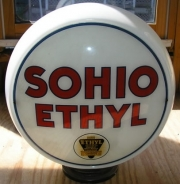 Sohio-Ethyl-EGC-1934-to-1939-glass
