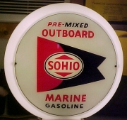 Sohio-Outboard-1946-to-1958-glass