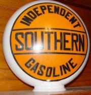 Southern-1930s-OPB