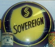 Sovereign-1937-to-1954-Gill