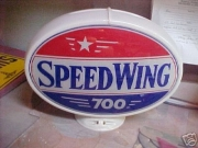 Speed-Wing-700-1950s-oval-Capco