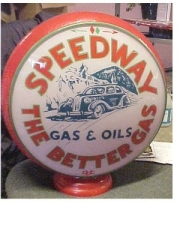 Speedway_The_Better_Gas_1930_s