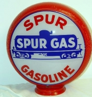 Spur-Gas-on-red-ripple
