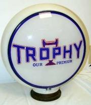 HK-Stahl-Trophy-Gill