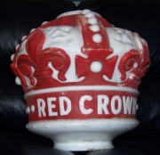 Red-Crown-1926-to-1932