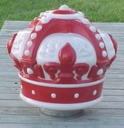 Red-Crown-1932-to-1962
