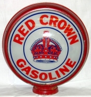 Red-Crown-Gasoline-1918-to-1932-15in-metal
