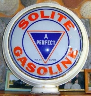 Solite-Gasoline-1922-to-1926-15in-metal