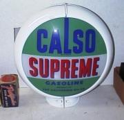 Calso-Supreme-Gasoline