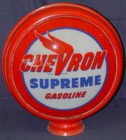 Chevron-Supreme-1946-to-1957-15in-metal