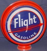Flight-Gasoline-1936-to-1946-15in-metal