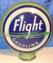 Flight-Gasoline-1938-to-1946-15in-metal