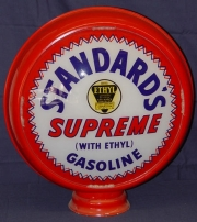 Standard-Supreme-with-Ethyl-1940-to-1946-15in-metal