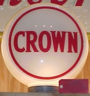 Crown-1956-to-1961-Capco
