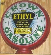 Crown-Ethyl-EGC-1926-to-1933-15in-metal