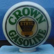 Crown-Ethyl-on-glass