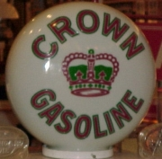 Crown-Gasoline-1917-to-1920-OPE
