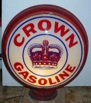 Crown-KY-15in-metal
