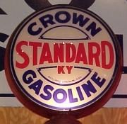 Crown-Standard-KY-1933-to-1936-18in-neon-metal