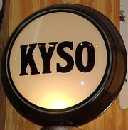 Kyso-15in-metal