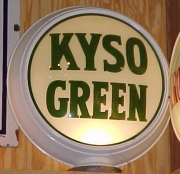 Kyso-Green-1930-to-1936-16_5in-metal