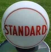 Standard-1940-to-1961-glass