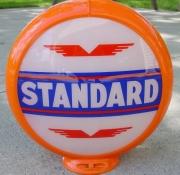 Standard-Aviation-1947-to-1961-Capco