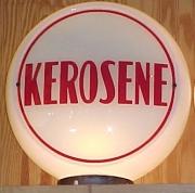 Standard-Kerosene-on-glass