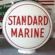 Standard-Marine-on-glass