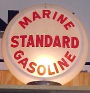 Standard-Marine