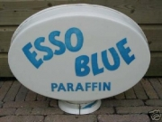 Esso-Blue-oval