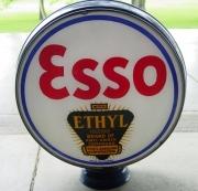 Esso-Ethyl-EGC-15in-metal