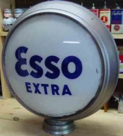 Esso-Extra-1939-to-1952-15in-metal