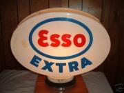 Esso-Extra-oval