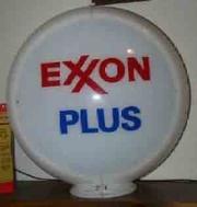 Exxon-Plus-Capco