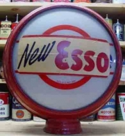 New-Esso-decal-1938-15in-metal
