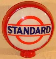 Standard-1924-to-1933-15in-metal