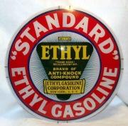 Standard-Ethyl-EGC-1924-to-1926-15in-metal