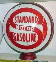 Standard-Motor-Gasoline-1918-to-1923-15in-metal