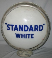 Standard-White-1924-to-1930-16_5in-metal