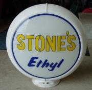 Stones-Ethyl-1950s-Capco