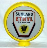 Sunland-Ethyl-EGC-1940s-15in-metal