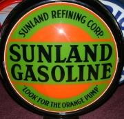 Sunland-Gasoline-15in-metal
